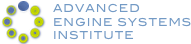 Advanced Engine Systems Institute Logo